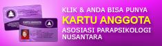 http://ilmuhikmah.com/kartu.jpg