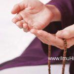 Orang Orang yang Dikabulkan Doanya