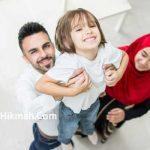 doa-selamat-untuk-keluarga