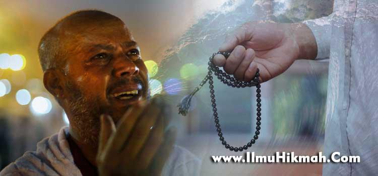 Cara Doa Agar Cepat Terkabul Walaupun Mustahil