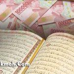 Cara-Mengamalkan-Surat-Al-Waqiah-untuk-Kekayaan