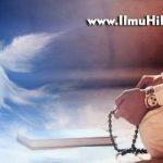 Doa-Tasbih-Malaikat-Agar-Rezeki-Melimpah